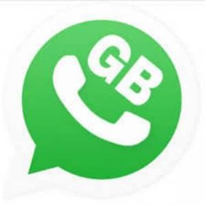 gbwhstapp logo.