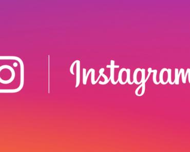 instagram apk banner front