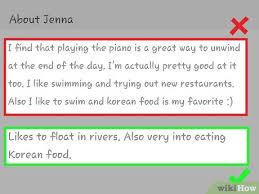 how to write bio in instagram profile easy method,