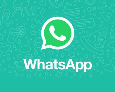 Whatsapp Apk logo with green background.