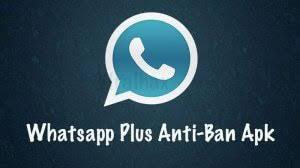 whatsapp plus anti ban apk download.