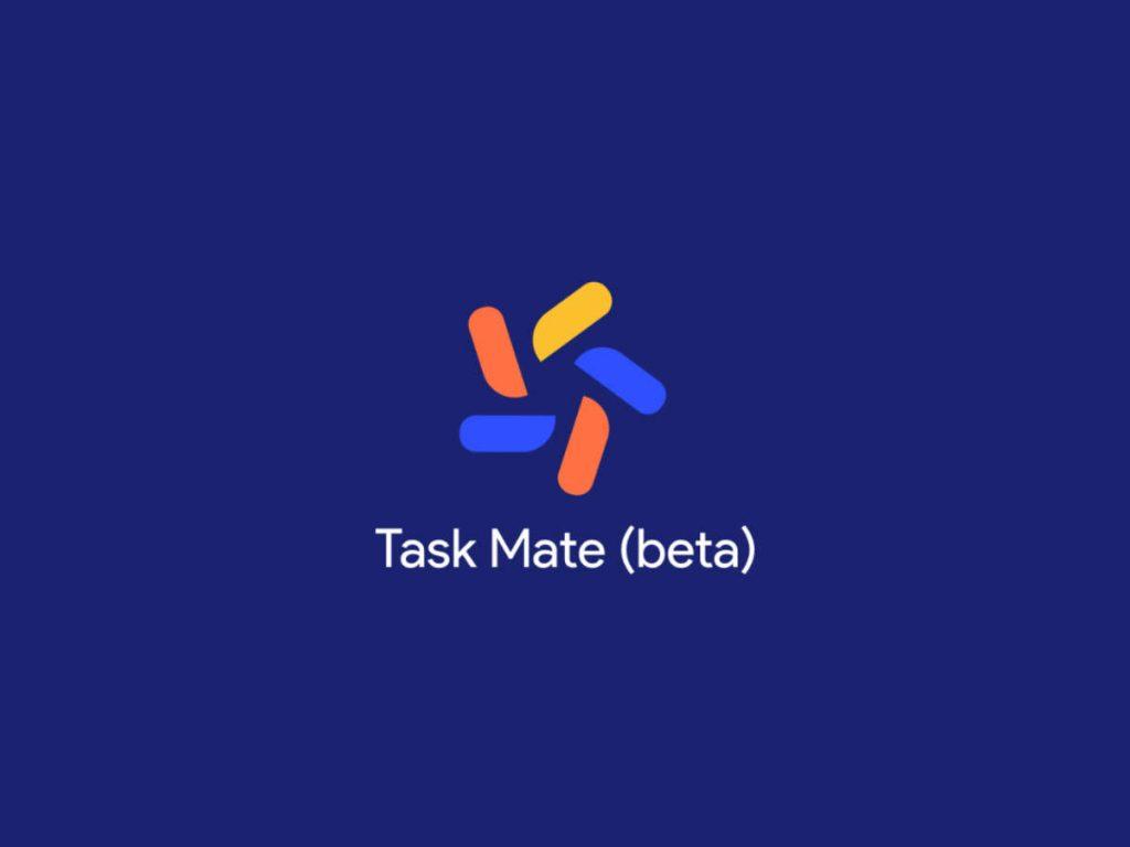 task mate apk cover image