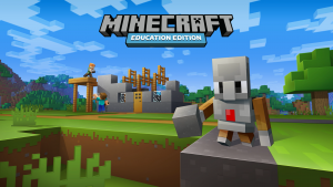 minecraft mod apk - education edition.