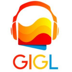 Gigl Logo.