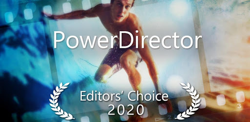the app was editors choice 2020 in google play store,