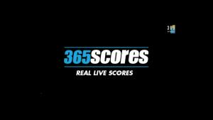 365score real live scores mod apk cover image.
