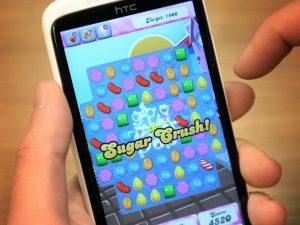 sugar crush - Candy Crush Mod Apk