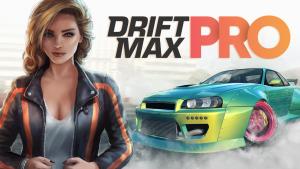 drift map pro mod apk cover banner