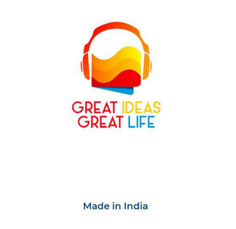 Great ideas and great life with Gigl Premium Apk.