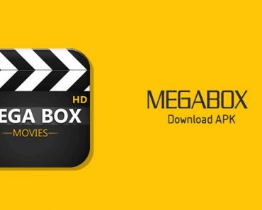Megabox HD for TV and phones.