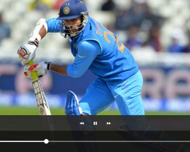 watch cricket matches for free only on live ten sports mod apk.