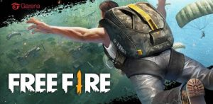 backpack, chute, fire, guns, missiles, amazing gameplay.