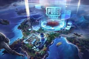Pubg mobile mod apk latest version with blue zone and red zone