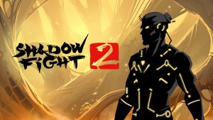 shadow fight 2 shadow fights