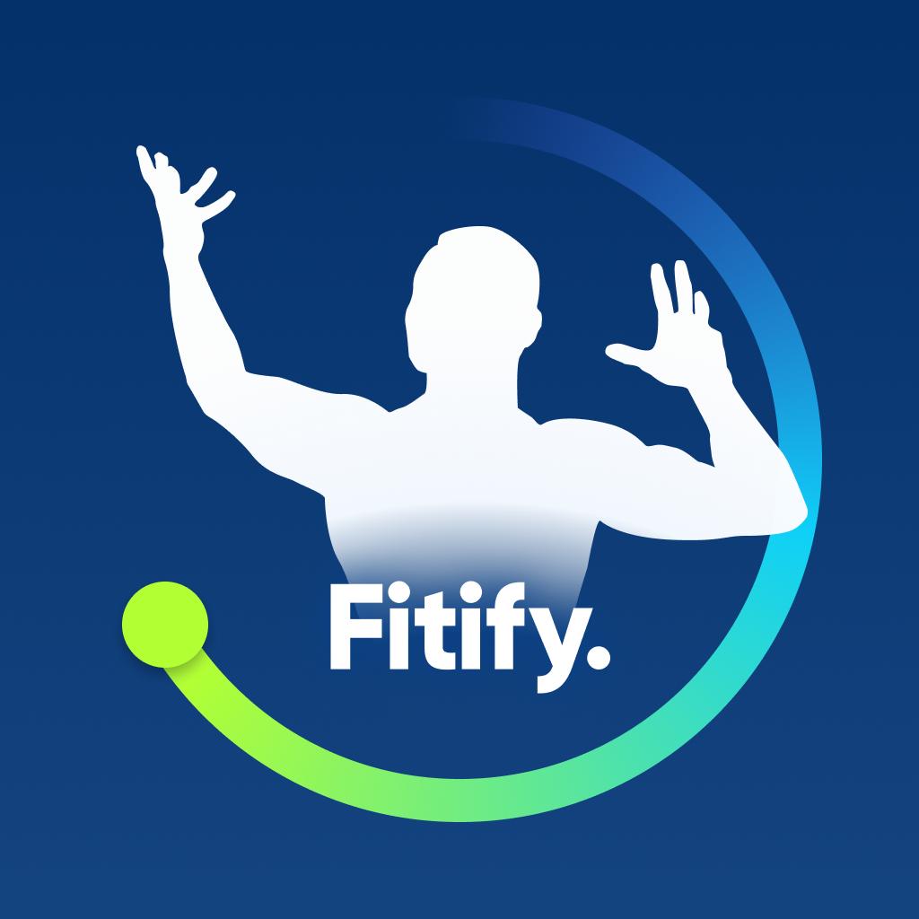 fitify mod apk