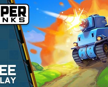 tank stars mod apk is free to play with popular features and preimum content