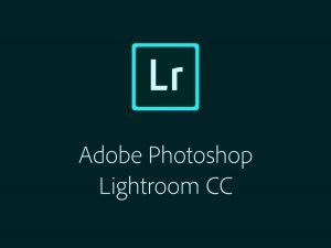adobe photoshop lightroom CC mod apk on popularapk.com