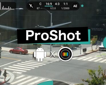 proshot paid apk download for free.