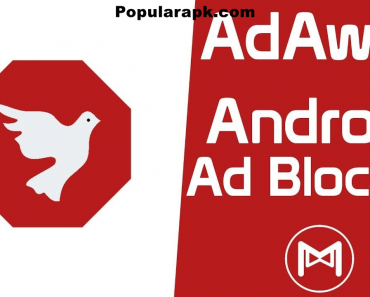 use adaway with root to block all ads from your phone.
