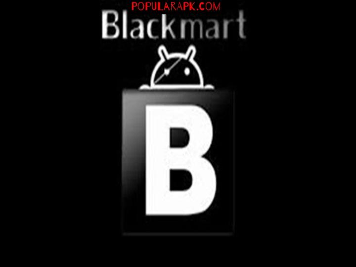blacmart alpha mod apk cover photo,