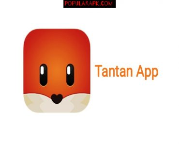TanTan App logo.