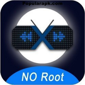 get x8 speeder with or without root.