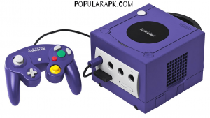 easily play gamecube games on your PC