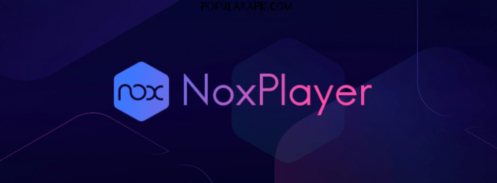 nox player can be used on older pc and have better multi instance feature