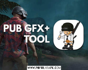 very usefull application for battlegrounds unkown india by krafton and pubg by tencent.