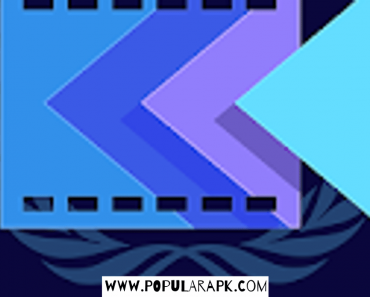 actiondirector cover photo logo,