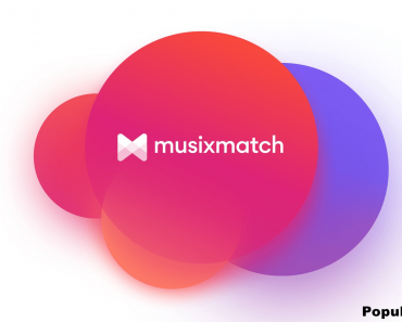 Want to learn your favorite songs and make synchronized videos for tik tok, YouTube, instar and many others. If yes then MusixMatch is the best app for you to learn lyrics of different songs