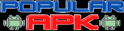 PopularApk