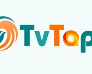 tvtap cover logo image.
