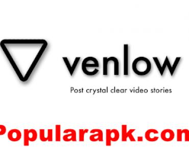 venlow logo