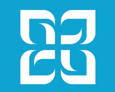 hotschedules mod apk - logo